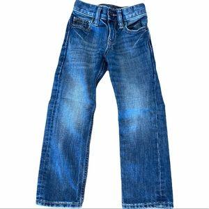 Gap 1969 original jeans 5 Slim